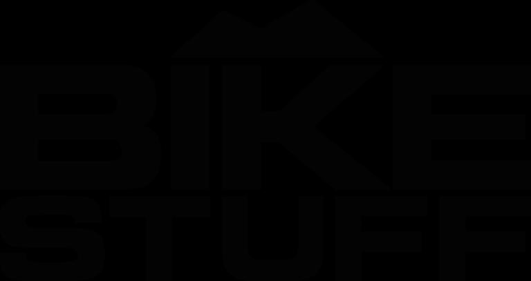 Bikestuff logo